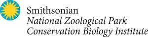 Smithsonian National Zoological Park Conservation Biology Institute